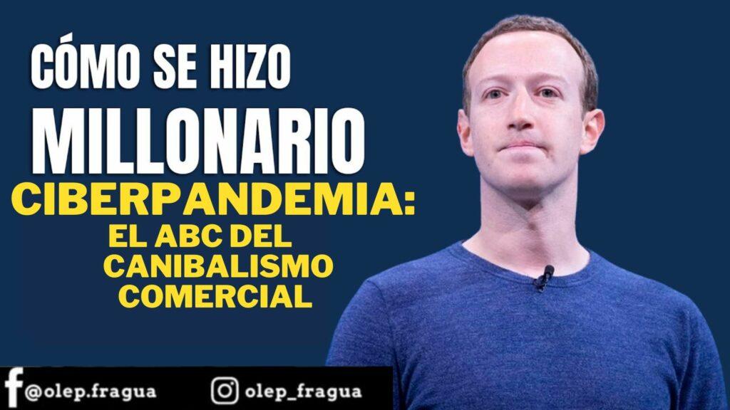 Ciberpandemia_ el ABC del canibalismo comercial